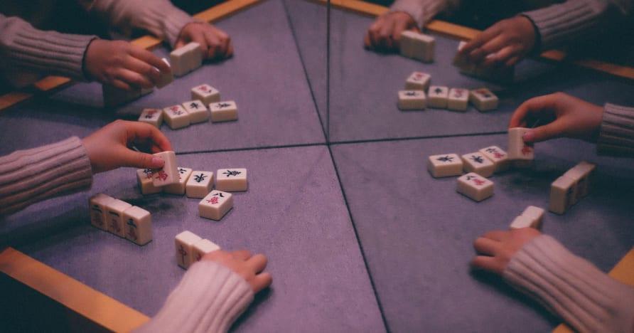 Что нужно знать о мобильных казино с мгновенной игрой