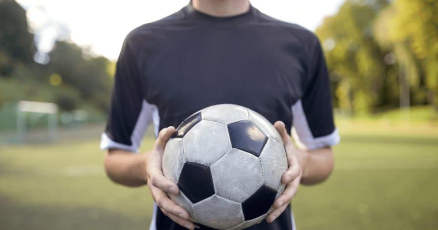 Ставки на виртуальный спорт против обычных ставок на спорт: что лучше?