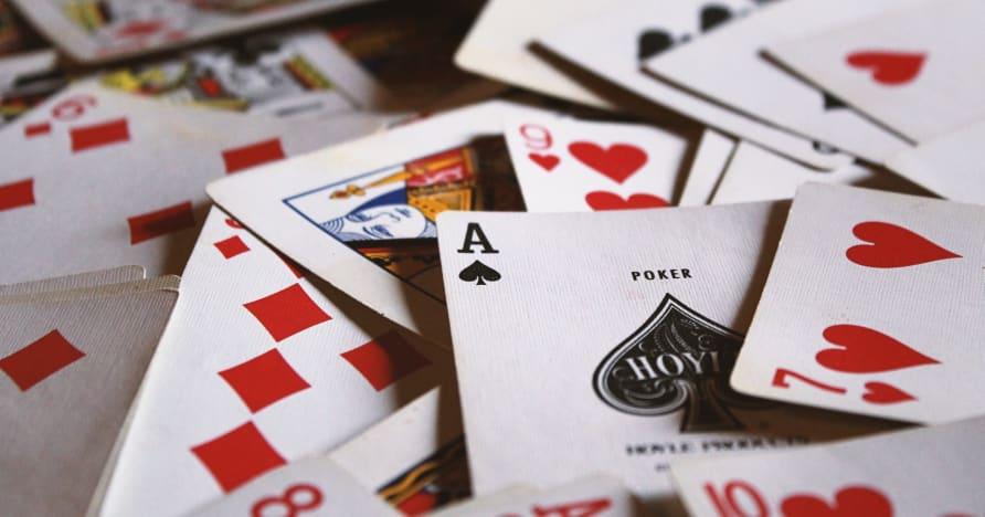 Технологии, лежащие в основе Live Casino и Live Blackjack