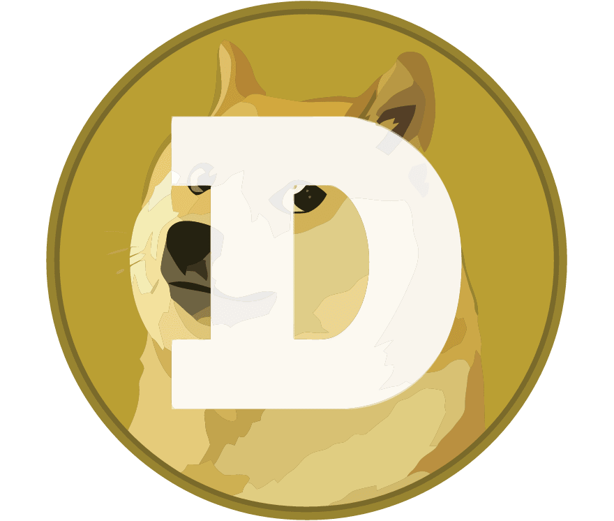 11 Мобильное Казино Dogecoin