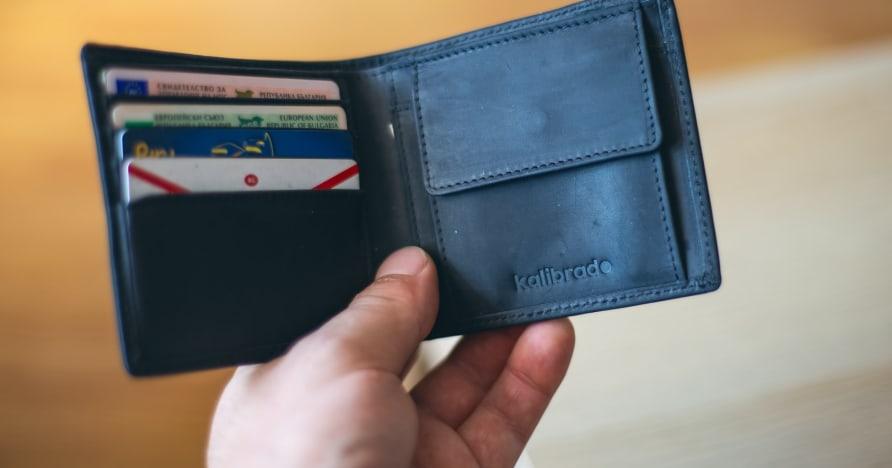 Как выбрать лучший способ оплаты в мобильном казино