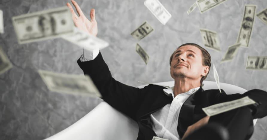 Почему некоторые игроки в мобильных казино избегают использования бонусов казино