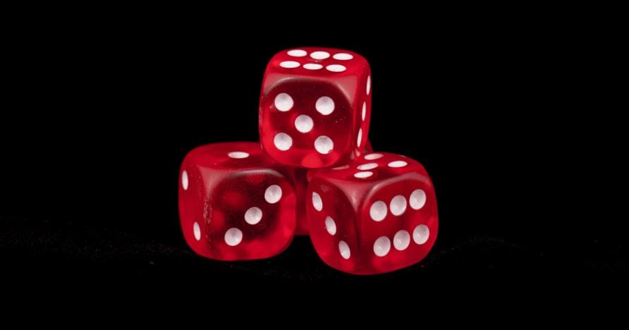 Некоторые из Main онлайн казино Softwares на рынке