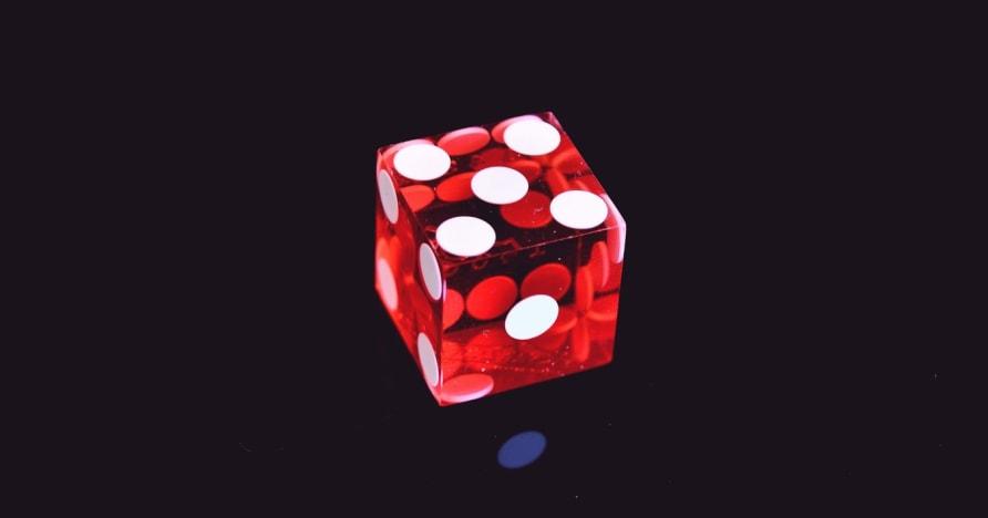 6 главных преимуществ игры в мобильные казино