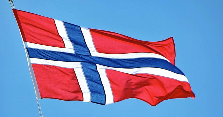 Neteller и Skrill уходят с рынка гемблинга Норвегии