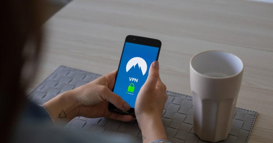 Mobile Security: Почему Дополнительный уход должен быть принят Всегда