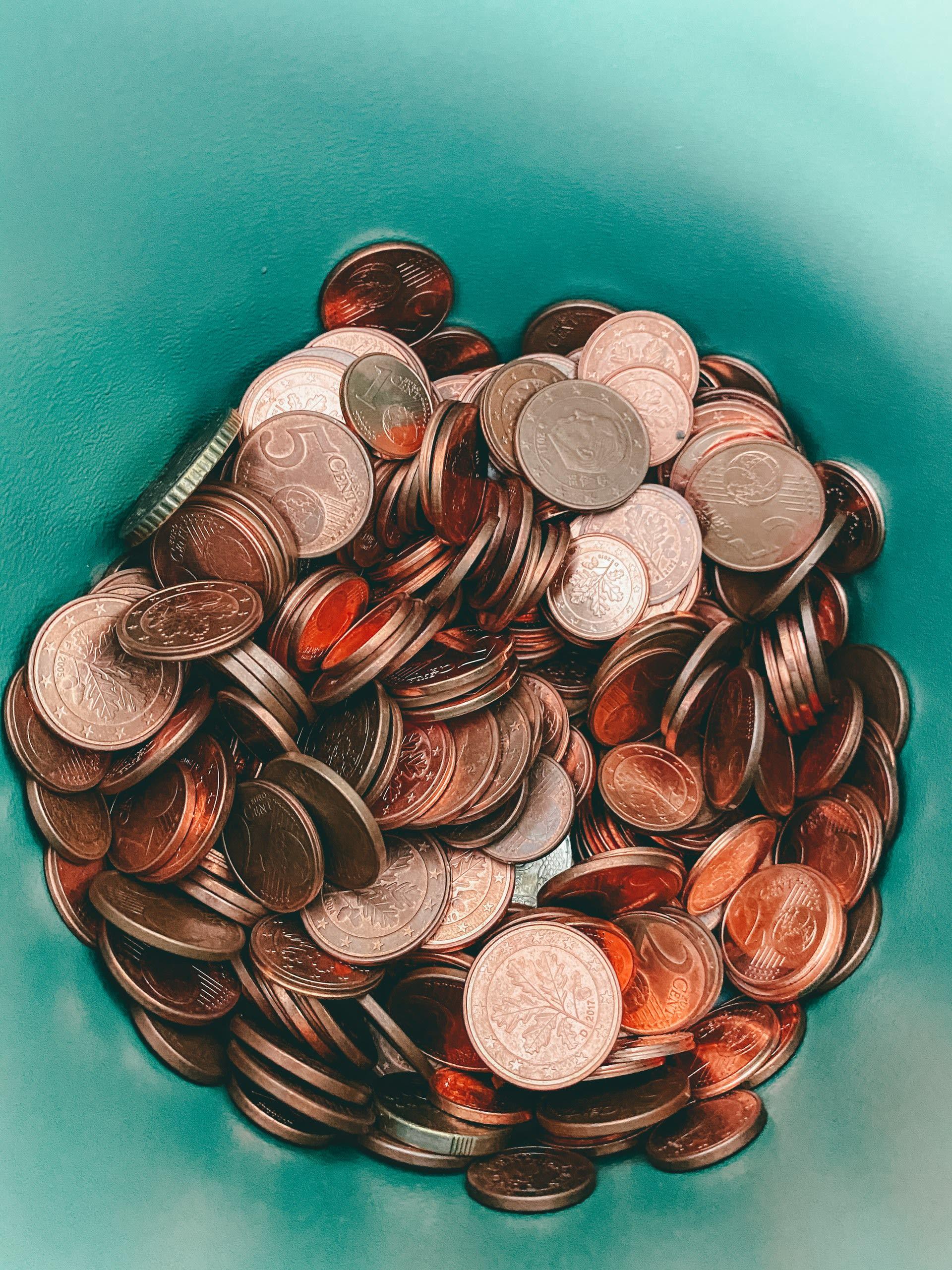 Free No Deposit Mobile Casino Bonus Rules