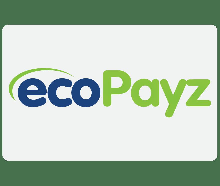 71 Мобильное казино EcoPayz