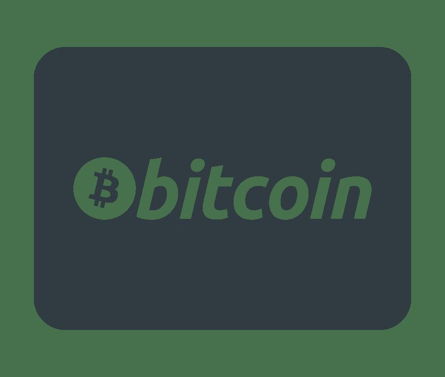 46 Мобильное Казино Bitcoin