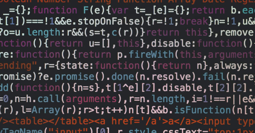 Почему ИИ - это будущее онлайн-гемблинга