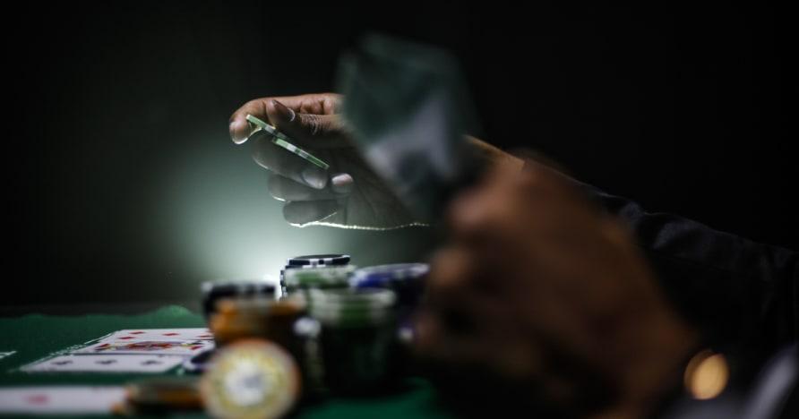 Мобильные игры казино Каждый смартфон владелец должен Try