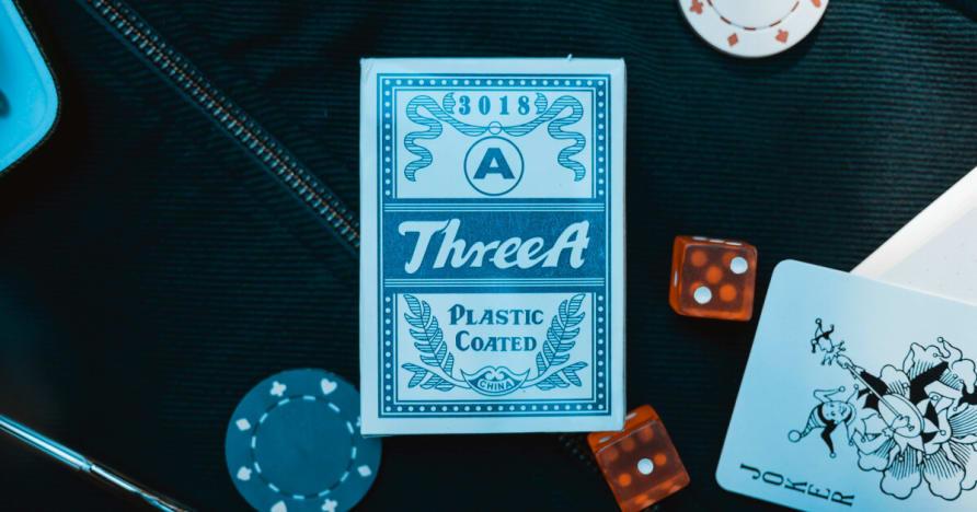 5 советов, чтобы максимизировать на Интернет казино бонусы