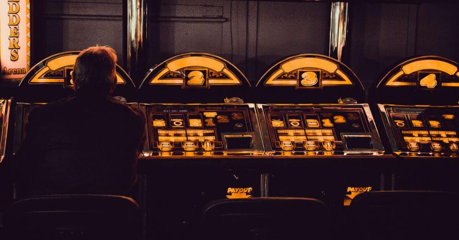 Советы по обеспечению безопасности в мобильных казино