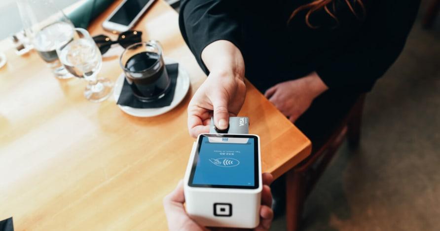 Мобильные технологии оплаты и преимущество мобильных платежей