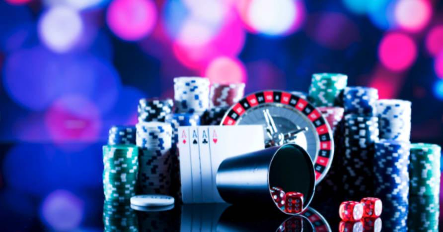 Google разрешает приложения для мобильных казино на реальные деньги в Play Store