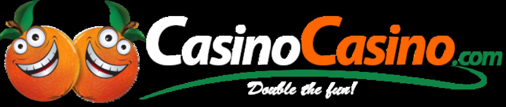 CasinoCasino