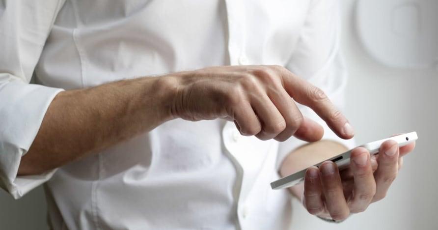 Как работают мобильные игры в казино - поиск лучшего мобильного казино