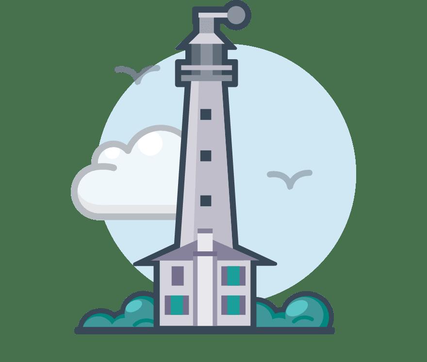 28 Лучшие Мобильное Казино в Бермудские о-ва в 2021 году