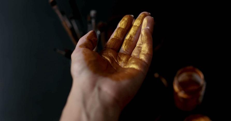 Все о Сик Бо, контактирующей азиатской игры в кости