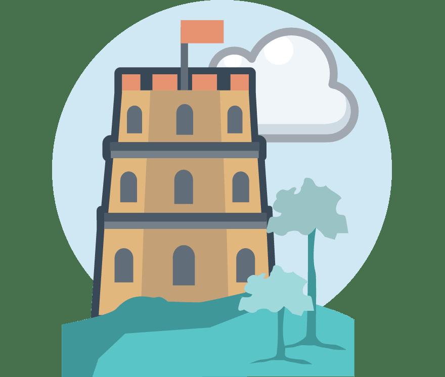 20 Лучшие Мобильное Казино в Литва в 2021 году