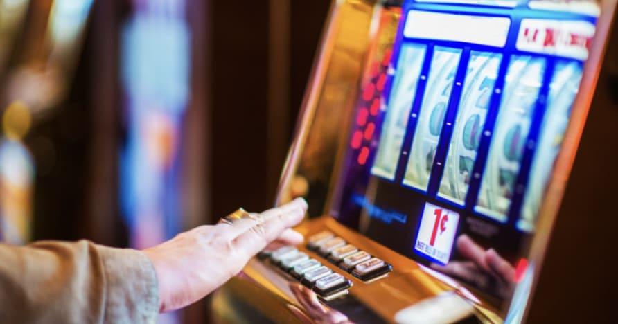 Scientific Games празднует успешный запуск лотерейных систем в Швейцарии
