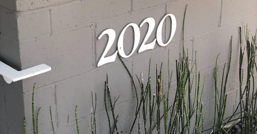 Что 2020 Вмещает для мобильных игр Sphere