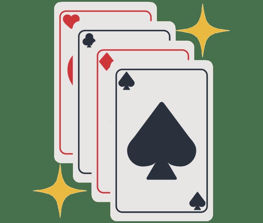 Лучшие Мобильное казино в которых есть Rummy в 2021 году