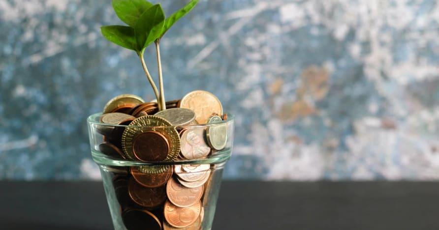 6 проверенных советов по экономии денег при онлайн-гемблинге