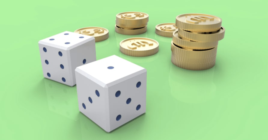 Растущая тенденция мобильных игр в казино
